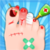 Broken Nail Kids Doctor icon