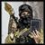 Mexico Terrorist Train Attack icon