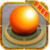 Aerox Ball icon