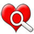 The True love calculator app for free