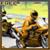 Moto Pro Racing icon