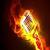 Karaok_eSing icon