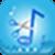 Ringtone cutter pic icon
