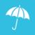Rainy Day Rewards icon