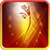 All Hindu God Aarti app for free