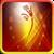 All Hindu God Aarti icon