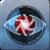 Remote Eye Lite icon