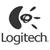 Logitech Digital Catalogue icon
