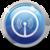 Fragfm app for free