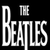The Beatles HD Wallpaper icon