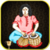 Tabla Challenge app for free
