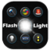 Multi Purpose Torch Light app for free