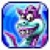 Freaky Dragon icon