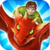 Fly Dragon 3D app for free
