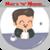 Mars n Moon Mobile News Reader app for free