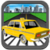 Taxi Madness 3D icon