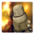 Tap Titans Adventure icon