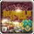 Rumble Slot Mayan icon