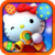 CuteKittyPuzzle app for free