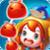Imp Totem Blast Match Crush Saga icon