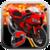 Sports Bike Racers Speed icon