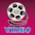 video xalo icon