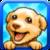Mini Pets app for free