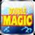 Spin Palace Double Magic Slot icon