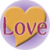 101 Ideas to say I Love You icon