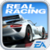 Real Racing 3 NA app for free