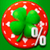 Enterra Poker Calculator app for free