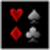 Tween Cards icon