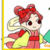 Orihime and Altair icon