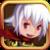 怪物X聯盟 Monster X Consortium icon
