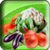 Veggie Fun icon