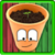 MyWeed - Grow Weed - Free icon