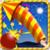 Magic Fireworks app for free