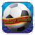 Football Punch icon