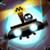 Caveman Flight icon