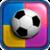 Football Logo Game app for free