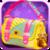 Bag Maker app for free