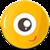 Lindos Emoji HD app for free