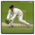 Cricket Keeper in the world app for free