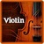 Play Violin app for free