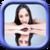 Mirror Effect Maker app for free