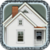 Escape Games 746 app for free