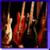 Best Guitar Brands app for free