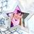 Free Winter Photo Frames icon