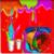Indian Holi Festival app for free