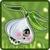 Plants vs Zombies lite icon